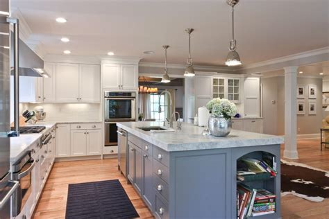 kitchen island heights wonderful kitchen island with heights storage in