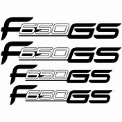 Image result for gs stock