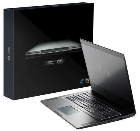 Hp Acer X nowe laptopy od hp lenovo acer oraz evga z geforce gtx