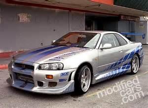 Nissan Gtr 1999 Gta Iv 1999 Nissan Skyline Gt R R34