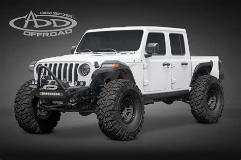 Jeep Jt 2020 2020 jeep gladiator jt info pricing colors more at add