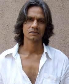 actor vijay son mark list vijay raaz age movies biography