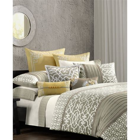 design studio home collection bedding echo design odyssey bedding collection affordable bedroom