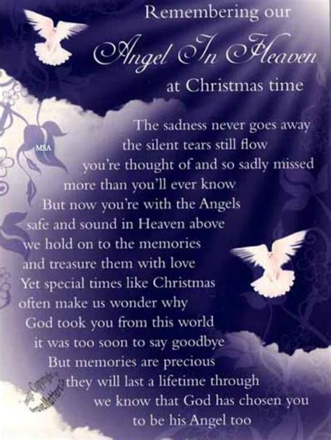 images of christmas in heaven amazing grace my chains are gone org poem remembering