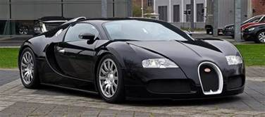 How Many Bugatti Veyrons Are Made Bugatti Veyron