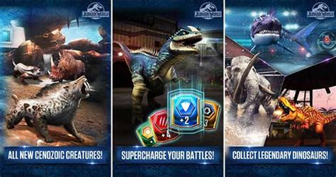 download game jurassic world the game mod apk jurassic world the game 1 12 9 apk full for android