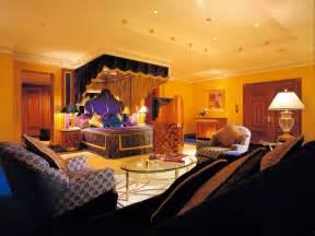 Romantic bedroom decorating decobizz com