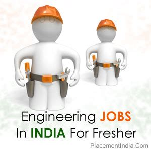 Vacancies In Abroad For Mba Freshers by In Abroad After Completing B Tech In Electrical