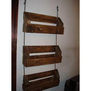 estantes flotantes de madera como colocar estantes flotantes de madera buscar con
