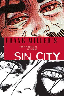 libro sin city 2 integral sin city edici 211 n integral vol 1 norma editorial