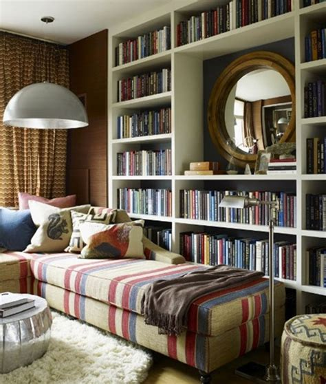 home library designs interesting home library designs for modern homes