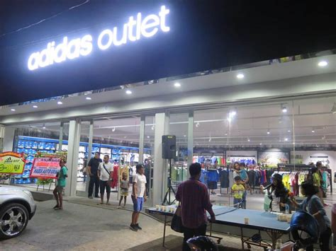 adidas yogyakarta bali s best factory outlets and sale shops the bali bible
