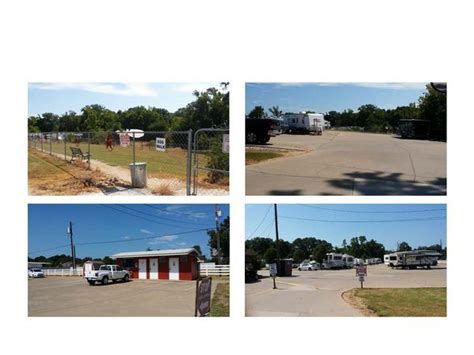 Area Rv Parks by Rv Park Cground For Sale In Tx Rv Park In East