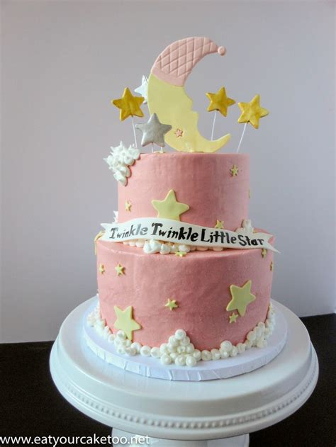 Moon And Baby Shower by 17 Best Ideas About Baby Showers On