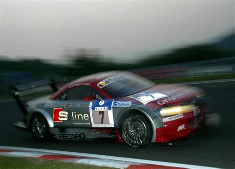 Audi Tt Dtm by 2003 Audi Tt Dtm Picture 2030 Car Review Top Speed