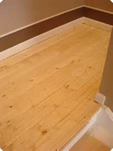 Flooring For Stairs And Landing by How To Take Carpet Off Stairs From Thrifty Decor