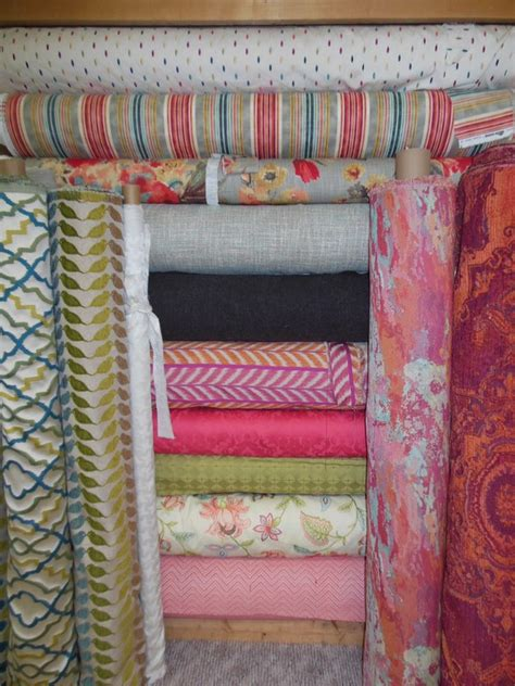 fabric shack home decor waynesville merchants association