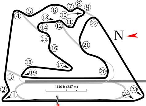 auto layout wikipedia 2010 bahrain grand prix wikipedia