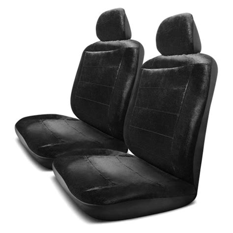 velvet seat pilot 174 royal velvet seat covers
