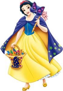 Mais algumas imagens png das princesas disney pictures