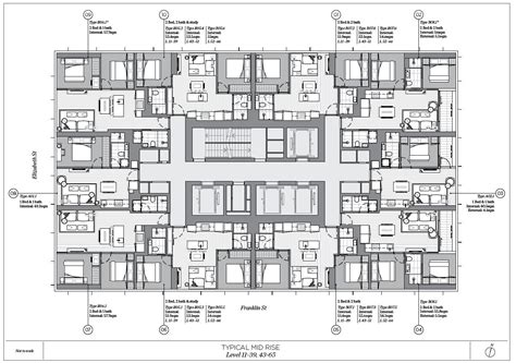 house designs melbourne victoria awesome melbourne house plans photos best inspiration home design eumolp us