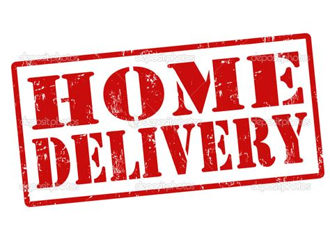 Home Delivery by Home Delivery X Trekking Silk Board Bangalore Tent