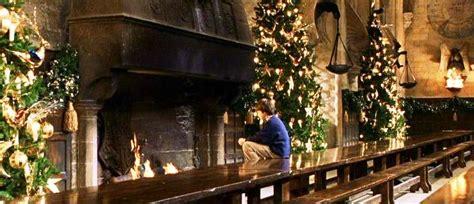 Harry Potter Fireplace by At Hogwarts Polyvore