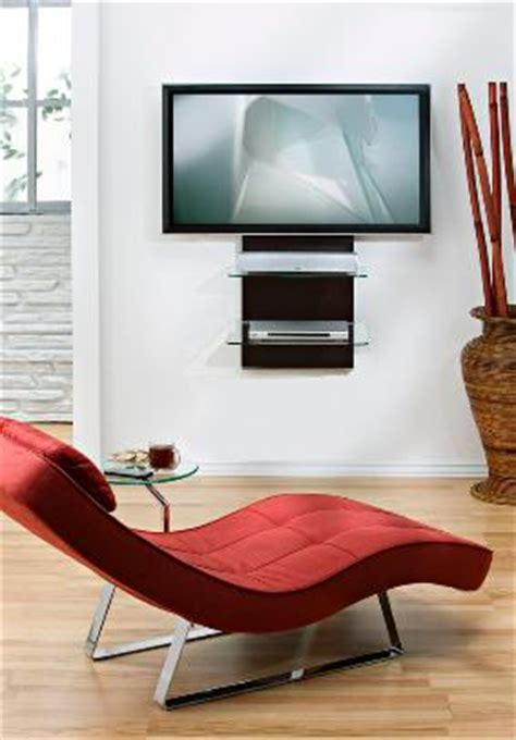 how high to mount tv on wall in bedroom wall mount plasma lcd install tv support how high hang