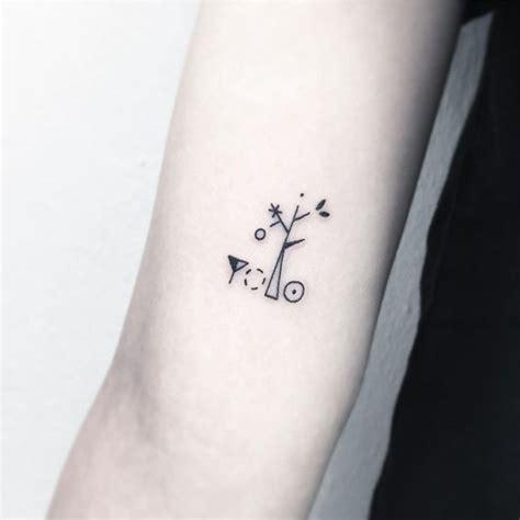 yolo tattoo designs yolo 나무 타투 그림 아트 그림타투 드로잉 스케치 디자인 일러스트