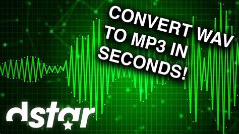 best free wav to mp3 converter the best free wav to mp3 converter period