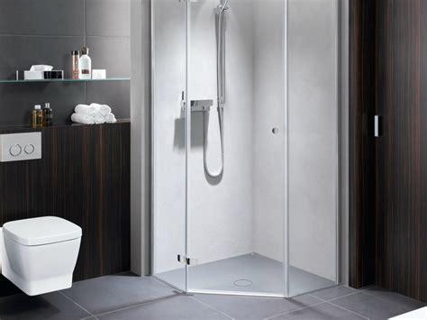 piatti doccia angolari piatto doccia angolare filo pavimento bettefloor caro by bette