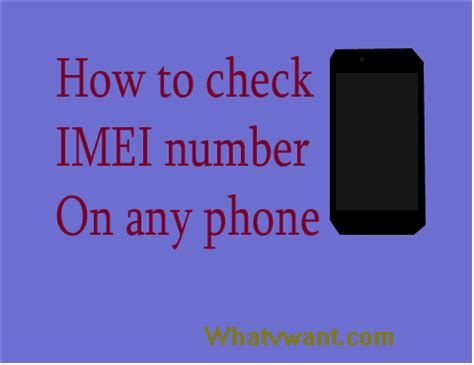 Phone Number Identity Tracker Track A Phone Imei Number Top 7 Best Cell Phone Monitoring