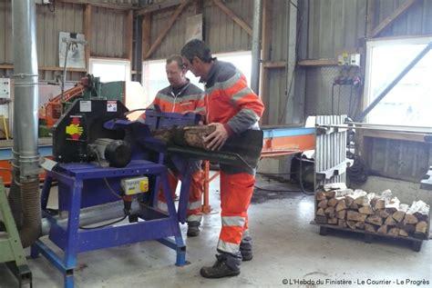 chauffage hangar un drive pour le bois de chauffage actu fr