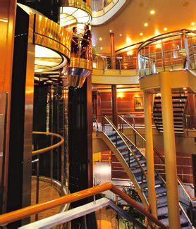 Seven Seas Villa Goa India Asia regent seven seas cruises asia pacific cruise deals