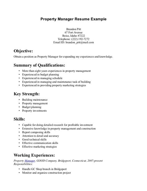 communication skills for resumes gse bookbinder co