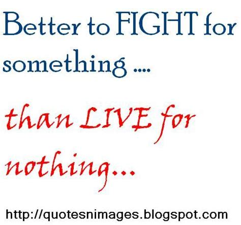 10 Phrases That Make A Better Fight by Fighting Quotes And Sayings Quotesgram