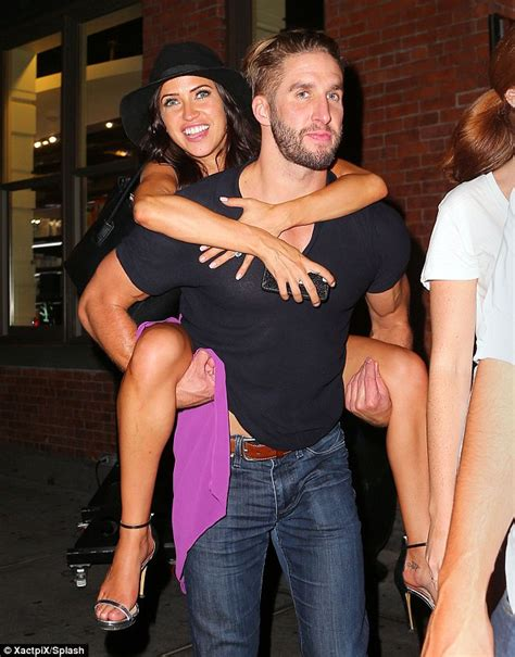 samantha hoopes and shawn booth the bachelorette kaitlyn bristowe and fianc 233 shawn booth