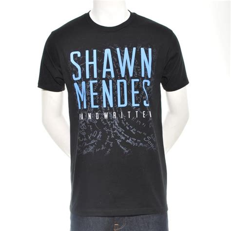 Hoodie Zipper Shawn Mendes Hitam shawn mendes merch tour shirts hoodies accessories and poster store