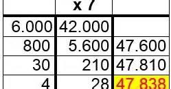 preguntas faciles sobre matematicas preguntas f 225 ciles y dif 237 ciles sobre la multiplicaci 243 n abn