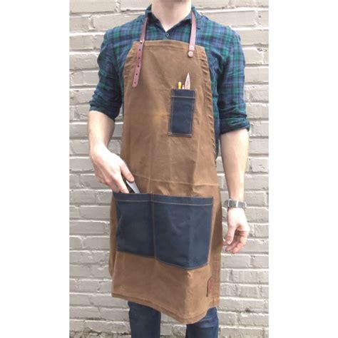 woodworking shop apron highland woodworking wood news no 128 april 2016