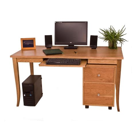 design your own home office desk lyndon home office from 1 095 00 by lyndon danco modern