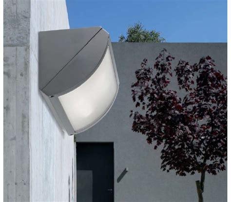 applique angolari lade da parete per esterno angolare grenada