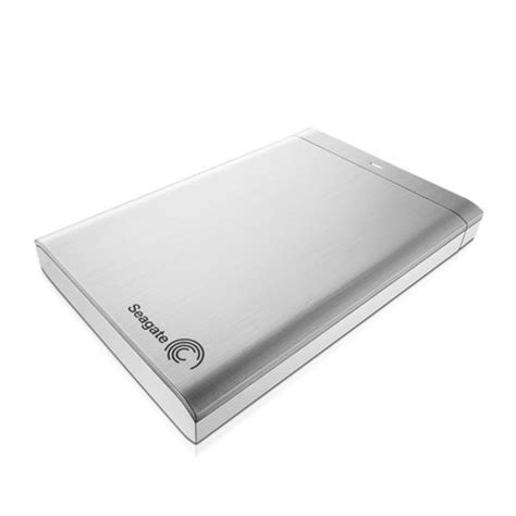 Seagate Expansion Portable Drive 25 Inch Usb 30 1tb T0210 3 seagate backup plus portable drive 2 5 inch usb 3 0 500gb silver jakartanotebook