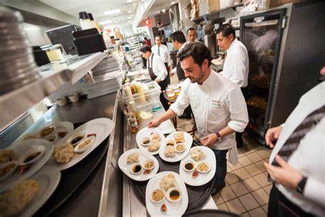 cocina chef uniformes de cocina mandiles utilizados por chef