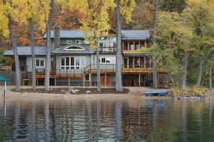 How To Build A Dormer Timber Frame Timber Frame Home Exteriors New Energy Works