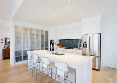Designer Kitchens Nz Modern Kitchens Kitchens By Design Hamilton Waikato Kitchen Designers Nz