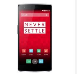mobile one plus one offer oneplus one rs 19999 rs 1500 10