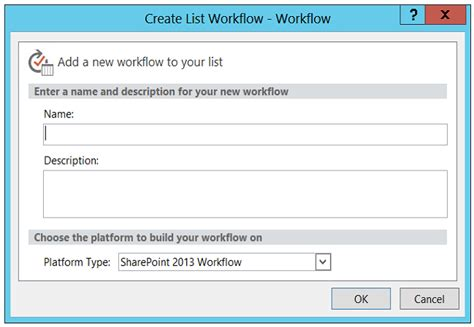 sharepoint 2013 workflow installation installation workflow manager sharepoint 2013 best