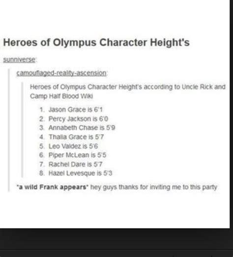 Heroes Of Olympus Memes - nerdy fandom pictures heroes of olympus meme idk wattpad