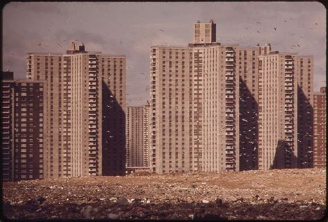 Co Op Apartment Ny File Apartments Of Quot Co Op City Quot A Vast Housing